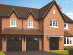 Thumbnail to rent in Rugby Road, Dunchurch