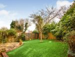 Thumbnail for sale in Wayfield Avenue, Hove