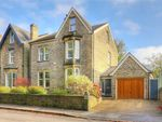 Thumbnail to rent in 31, Ashdell Road, Broomhill