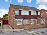 Thumbnail for sale in Northwood Drive, Newbury