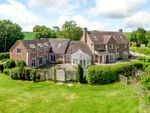 Thumbnail to rent in Coombe Lane, Enford, Pewsey, Wiltshire