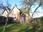 Thumbnail to rent in Smallwood Manor, Uttoxeter