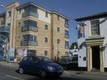 Property history Searl Street, Derby DE1