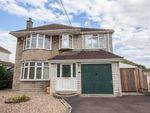 Thumbnail to rent in Yewstock Crescent, Chippenham
