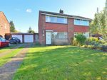 Thumbnail for sale in Ember Road, Langley, Slough