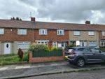 Thumbnail to rent in Gilmonby Road, Middlesbrough