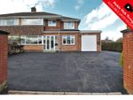 Thumbnail for sale in Laburnum Road, Farnham, Surrey