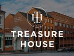 Thumbnail to rent in Treasure House, Carver Street, Jewellery Quarter
