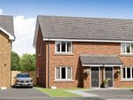 """Thumbnail to rent in """"The Blair"""" at Springhill Road, Shotts"""