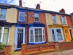 Thumbnail for sale in Southburn Terrace, Hartlepool