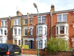 Thumbnail for sale in Dunster Gardens, Brondesbury