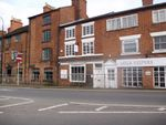 Thumbnail to rent in Stafford Street, Stone, Staffordshire