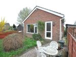 Thumbnail for sale in Appletree Road, Hatton, Derby