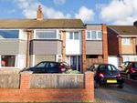 Thumbnail to rent in Bentinck Road, Stockton-On-Tees