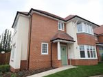 Thumbnail to rent in Cranleigh Drive, Worsley, Manchester
