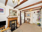 Thumbnail for sale in Ingleside, Glaisdale, Whitby