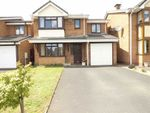 Thumbnail for sale in Nash Avenue, Stafford