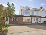 Thumbnail for sale in Halstead Road, Winchmore Hill, London