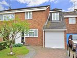 Thumbnail for sale in Harvesters Close, Rainham, Gillingham, Kent
