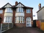 Thumbnail to rent in Lichfield Road, Rushall, Walsall