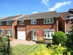 Thumbnail for sale in Wessex Way, Highworth, Swindon