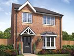 """Thumbnail to rent in """"The Lydford - Plot 379"""" at Hurricane Close, Stafford"""