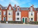 Thumbnail to rent in Croft Road, Swindon