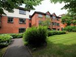 Thumbnail to rent in Wildbank Court, White Rose Lane, Woking