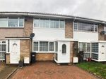 Thumbnail for sale in Sheepcote Close, Hounslow