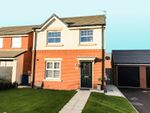 Thumbnail for sale in Monkton Lane, Hebburn