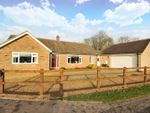 Thumbnail to rent in Station Road, Holme, Peterborough