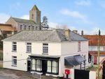 Thumbnail for sale in Sun Street, Isleham