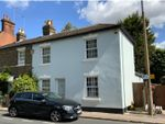 Thumbnail to rent in Ingrave Road, Brentwood
