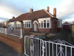 Thumbnail to rent in Trent Avenue, Thornaby, Stockton-On-Tees