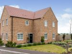 Thumbnail for sale in Pollywiggle Drive, Swaffham