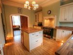 Thumbnail to rent in Front Street, High Spen, Rowlands Gill