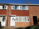 Thumbnail to rent in St. Dunstans Close, Canterbury