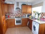 Thumbnail for sale in Petherton Place, Llanrumney, Cardiff
