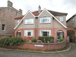 Thumbnail for sale in 9 Linkfield Court, Musselburgh