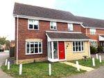 Thumbnail for sale in Cedar Drive, Worlingham