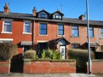 Thumbnail for sale in Longsight Road, Holcombe Brook, Bury