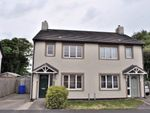 Thumbnail to rent in Auldyn Walk, Ramsey, Isle Of Man