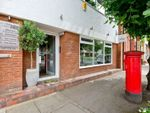 Thumbnail to rent in High Street, Henley-In-Arden