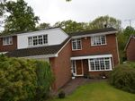 Thumbnail for sale in Kersey Drive, South Croydon
