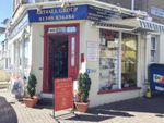 Thumbnail for sale in 132 Abbotsbury Road, Weymouth