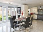 """Thumbnail to rent in """"Winstone"""" at Crosstrees, Allotment Road, Sarisbury Green, Southampton"""