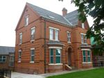 Thumbnail to rent in Suite 11, The Gables Business Court, Belton Road, Epworth, Doncaster, South Yorkshire