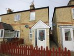 Thumbnail for sale in Croft Road, Newmarket