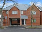 Thumbnail to rent in Queens Road, Farnborough
