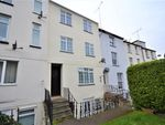 Thumbnail to rent in Grosvenor Place, Exeter
